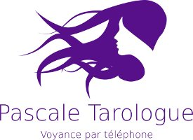 Pascale Tarologue