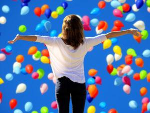 7 conseils pour reprendre confiance en soi