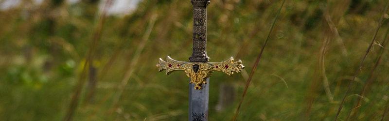 As d'Epée